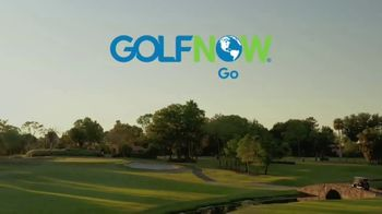 GolfNow.com TV Spot, 'Special Offer: Double Rewards' - Thumbnail 10