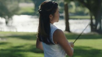 GolfNow.com TV Spot, 'Special Offer: Double Rewards' - Thumbnail 2