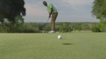 GolfNow.com TV Spot, 'Special Offer: Double Rewards' - Thumbnail 7