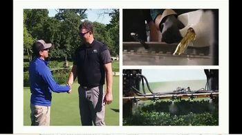 Helena Agri-Enterprises, LLC TV Spot, 'What's in Your Tank?' - Thumbnail 9