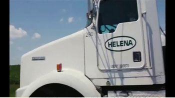Helena Agri-Enterprises, LLC TV Spot, 'What's in Your Tank?' - Thumbnail 5