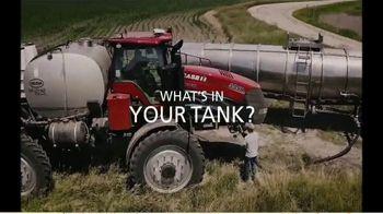 Helena Agri-Enterprises, LLC TV Spot, 'What's in Your Tank?' - Thumbnail 8