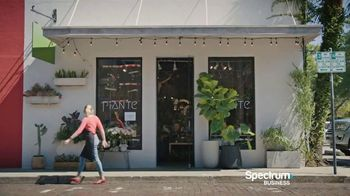 Spectrum Business TV Spot, 'Grand Reopening' - Thumbnail 1