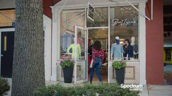 Spectrum Business TV Spot, 'Grand Reopening' - Thumbnail 6