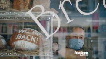 Spectrum Business TV Spot, 'Grand Reopening' - Thumbnail 8