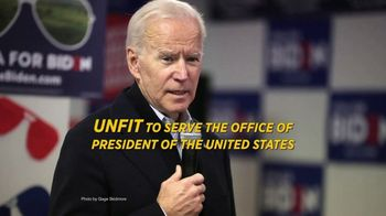 Great America PAC TV Spot, 'Joe Biden'