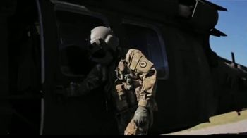Army National Guard TV Spot, 'Have It All' - Thumbnail 1