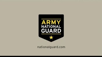 Army National Guard TV Spot, 'Have It All' - Thumbnail 10