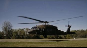 Army National Guard TV Spot, 'Have It All' - Thumbnail 2