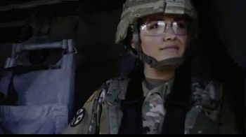 Army National Guard TV Spot, 'Have It All' - Thumbnail 3