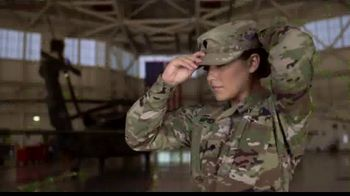 Army National Guard TV Spot, 'Have It All' - Thumbnail 8