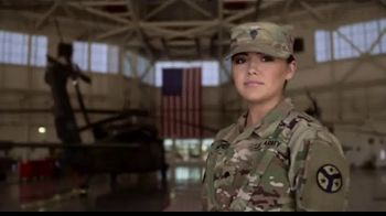 Army National Guard TV Spot, 'Have It All'