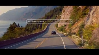 Lexus TV Spot, 'Service Is Not Just a Department' [T1] - Thumbnail 9