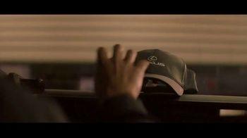 Lexus TV Spot, 'Service Is Not Just a Department' [T1] - Thumbnail 3