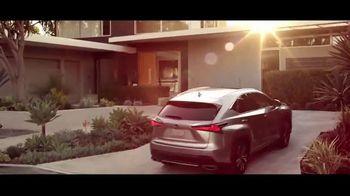 Lexus TV Spot, 'Service Is Not Just a Department' [T1] - Thumbnail 4