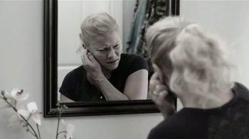 Smart Swab TV Spot, 'Latches On: Masks' - Thumbnail 1