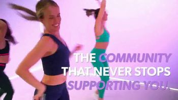 obe fitness TV Spot, 'New Classes Every Day' - Thumbnail 4