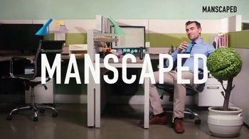 Manscaped The Lawn Mower 3.0 TV Spot, 'Get Your Bush Under Control' - Thumbnail 9