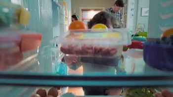 Oscar Mayer Deli Fresh TV Spot, 'Not Just a Sandwich' - Thumbnail 2