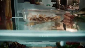 Oscar Mayer Deli Fresh TV Spot, 'Not Just a Sandwich' - Thumbnail 4