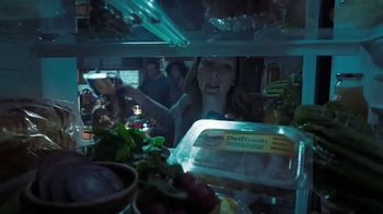 Oscar Mayer Deli Fresh TV Spot, 'Not Just a Sandwich' - Thumbnail 6