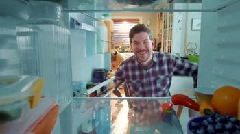 Oscar Mayer Deli Fresh TV Spot, 'Not Just a Sandwich' - Thumbnail 8
