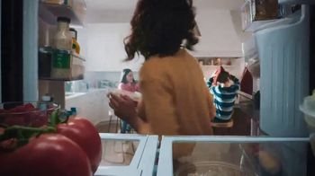 Oscar Mayer Deli Fresh TV Spot, 'Not Just a Sandwich' - Thumbnail 9