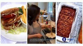 WW TV Spot, 'Healthy Routines: Triple Play' Featuring Oprah Winfrey - Thumbnail 5
