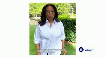 WW TV Spot, 'Healthy Routines: Triple Play' Featuring Oprah Winfrey - Thumbnail 8