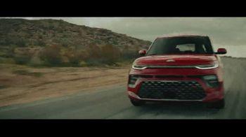 Kia Accelerate the Good Program TV Spot, 'Different' [T1] - Thumbnail 2