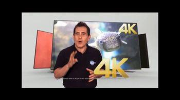 Clear TV TV Spot, 'Increíble' [Spanish] - Thumbnail 2
