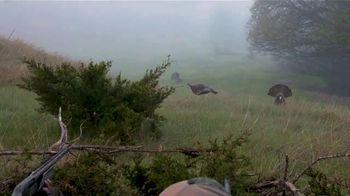 Primos Photoform Turkey Decoy TV Spot, 'Hen and Jake' - Thumbnail 4