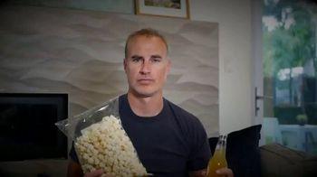 Face Masks Now TV Spot, 'Quality Cloth Masks' - Thumbnail 1