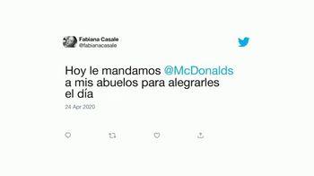 McDonald's TV Spot, 'Todavía' [Spanish] - Thumbnail 5