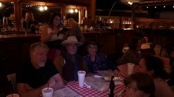 Cowboy Channel Rodeo Party TV Spot, 'Cowboy Style' - Thumbnail 3