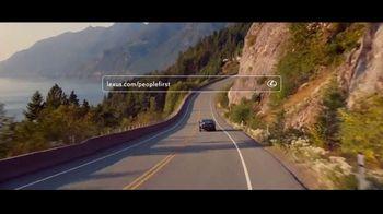 Lexus TV Spot, 'El servicio no es sólo un departamento' [Spanish] [T1] - Thumbnail 8
