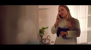 Lexus TV Spot, 'El servicio no es sólo un departamento' [Spanish] [T1] - Thumbnail 2