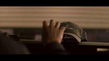Lexus TV Spot, 'El servicio no es sólo un departamento' [Spanish] [T1] - Thumbnail 3