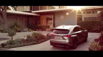 Lexus TV Spot, 'El servicio no es sólo un departamento' [Spanish] [T1] - Thumbnail 4