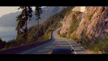 Lexus TV Spot, 'El servicio no es sólo un departamento' [Spanish] [T1] - Thumbnail 7