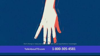 Talk About TD TV Spot, 'TD Portrayal: Trying Times' - Thumbnail 4