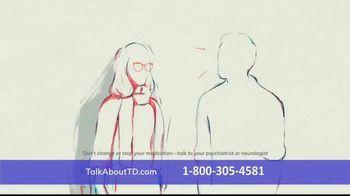 Talk About TD TV Spot, 'TD Portrayal: Trying Times' - Thumbnail 5