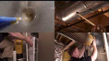Stanley Steemer TV Spot, 'Breath Easier' - Thumbnail 7