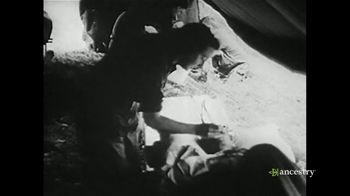 Ancestry TV Spot, 'Greer: WWII' - Thumbnail 4