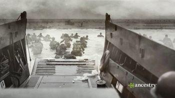 WWII Untold Stories thumbnail