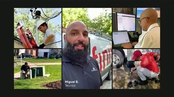 Comcast Internet Essentials TV Spot, 'Preparar' [Spanish] - Thumbnail 5