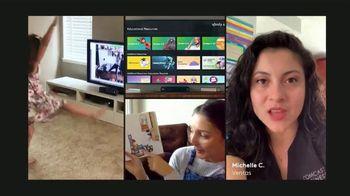 Comcast Internet Essentials TV Spot, 'Preparar' [Spanish] - Thumbnail 8