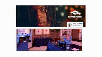 NFL TV Spot, '2020 Draft: Broncos' - 279 commercial airings