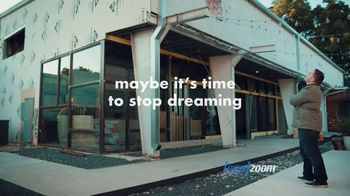 LegalZoom.com TV Spot, 'Time to Stop Dreaming' - Thumbnail 6
