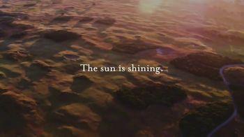 Bandon Dunes Golf Resort TV Spot, 'The Grass Is Growing' - Thumbnail 6
